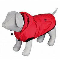 Тrixie Palermo Winter Coat S-М пальто для собак зимнее 40см