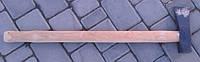 Колун - топор с длинной ручкой, 2,5 кг. Польша
