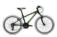Подростковый Велосипед Cronus CARTER (2016)