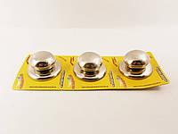Ручка для крышки(сковорода,кастрюля и т. д.) металлическая малая