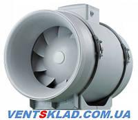Вентилятор канальный Вентс ТТ ПРО 150