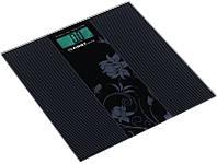 Весы напольные 8015-1 first (150 кг, электронные, стекло)