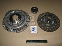 Комплект сцепления на ВАЗ 2101-2107 пр-во SACHS