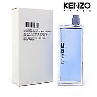 Kenzo LEau Par Pour Homme tester мужской тестер 100мл