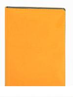 Деловой блокнот А6 , Vivella , жолтий