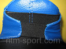 Накладки (перчатки) для карате Sportko, фото 3