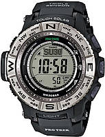 Мужские часы Casio PRW-3500-1ER
