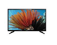 """Телевизор  LED 29"""" Saturn TV-LED29HD400U (HD Ready, 1366x768)"""