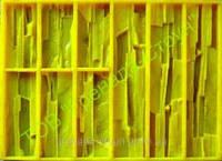 Полиуретановые формы