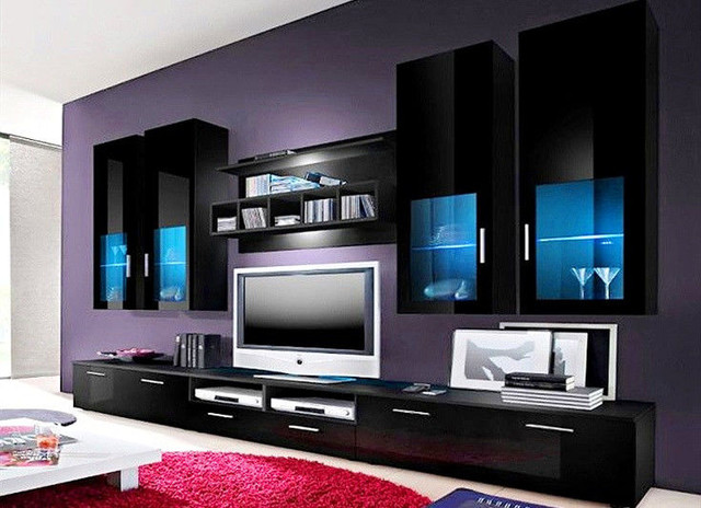 Мебель для гостиной CAMA