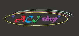 ACI-shop