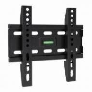 Кронштейн для LCD/Plasma 0 KL16-22F B