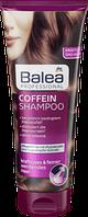 Профессиональный шампунь от выпадения волос Coffein Shampoo