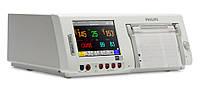 Фетальный монитор Avalon FM40/50, фото 1