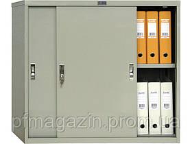Антресоль AMT 0891 (ВхШхГ-832х918х458)