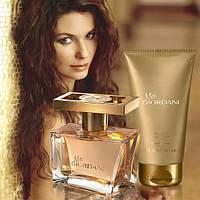 Женский парфюмерный набор Miss Giordani от Орифлейм