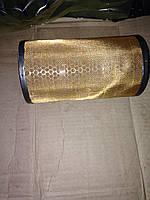 Фильтр масляный ЯМЗ метал. сетка МАЗ КрАЗ ( пр-во ЯМЗ)
