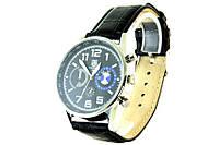 Копия мужских часов Carrer-a
