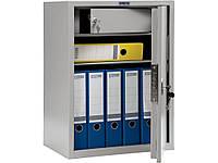 Шкаф бухгалтерский SL-65T (ВхШхГ-630х460х340)