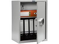 Шкаф бухгалтерский SL-65T EL (ВхШхГ-630х460х340)