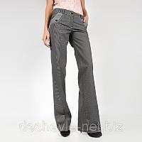 Брюки женские деловой стиль Арт.0505-bv купить брюки для женщин недорого