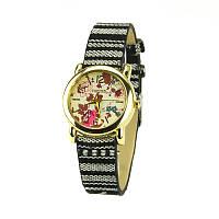 Часы женские Арт.NAT01-2 купить красивые стильные часы и часики не дорого