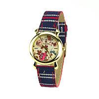 Часы женские Арт.NAT01-3 заказать качественные дешевые часы