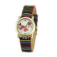 Часы женские тортен Арт.NAT02-1