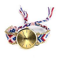Часы женские Арт.019-3GEN купить наручные часы реплики швейцарских часов