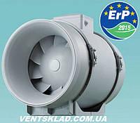 Канальный вентилятор Вентс ТТ ПРО 250, фото 1
