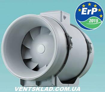 Канальный промышленный вентилятор до 1400 куб.м./час Вентс ТТ ПРО 250