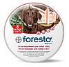 Форесто (Foresto) ошейник от блох и клещей для cредних и крупных собак, 70 см.