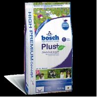 Bosch HPC PLUS Форель+картофель (для всех пород собак)