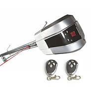Комплект электропривода гаражный ASG600/3KIT-L