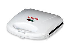 Бутербродница Vitalex VL-5007