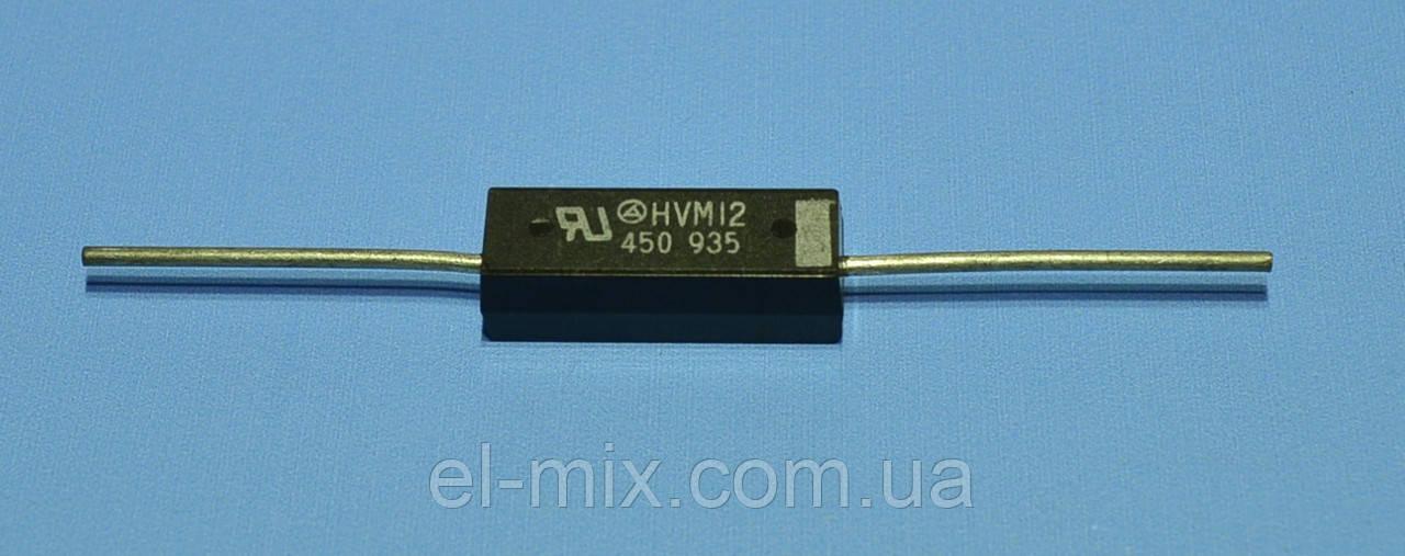 Диод высоковольтный HVM12   LRC