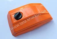 Защита воздушного фильтра для бензопил
