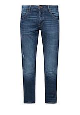 Мужские джинсы стрейч Dexter stretch от !Solid (Дания) в размере W30/L32, фото 3