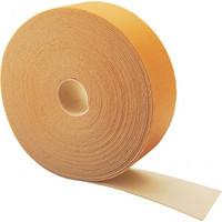 Наждачная бумага на поролоне115мм*25м Smirdex Abrasoft P500,600,800,1000.