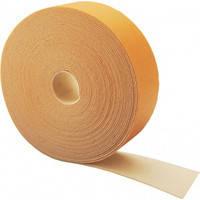 Наждачная бумага на поролоне, рулон115мм*25м Smirdex Abrasoft P240,280,320,400.