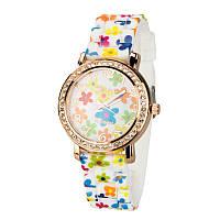 Часы женские Geneva Арт.025-5Gen