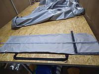 Пошив чехлов для сноубордов, фото 1