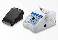 Фрезер для маникюра и педикюра electric drill  jd 8500b