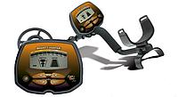 Металлоискатели Bounty Hunter Lone Star Pro (рассрочка/кредит)