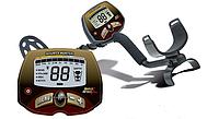 Металлоискатель Bounty Hunter Quick Draw PRO (рассрочка/кредит)