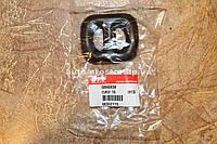 Резиновое крепление выхлопной системы (CTR) Нексия 90352773/CVKD-70