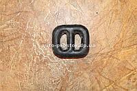 Резиновый крепеж выхлопной системы(GEUNYOUNG) Нексия 90352773