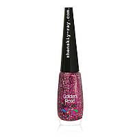 Лак для дизайна ногтей Golden Rose Nail Art 132