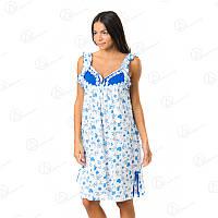 Ночная рубашка Sentina Арт. SNTN-296 купить ночные рубашки дешево оптом