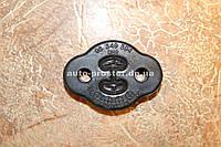 Резиновый крепеж выхлопной системы(глушителя)Авео(GM) 96349394